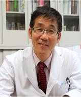 Dr. Ando