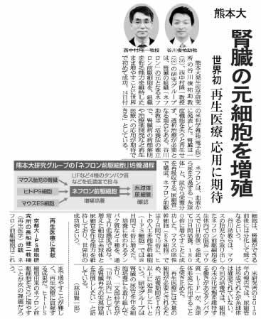 20160415kumanichi_tanigawa