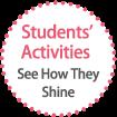学生の活躍