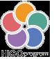 HIGOプログラム